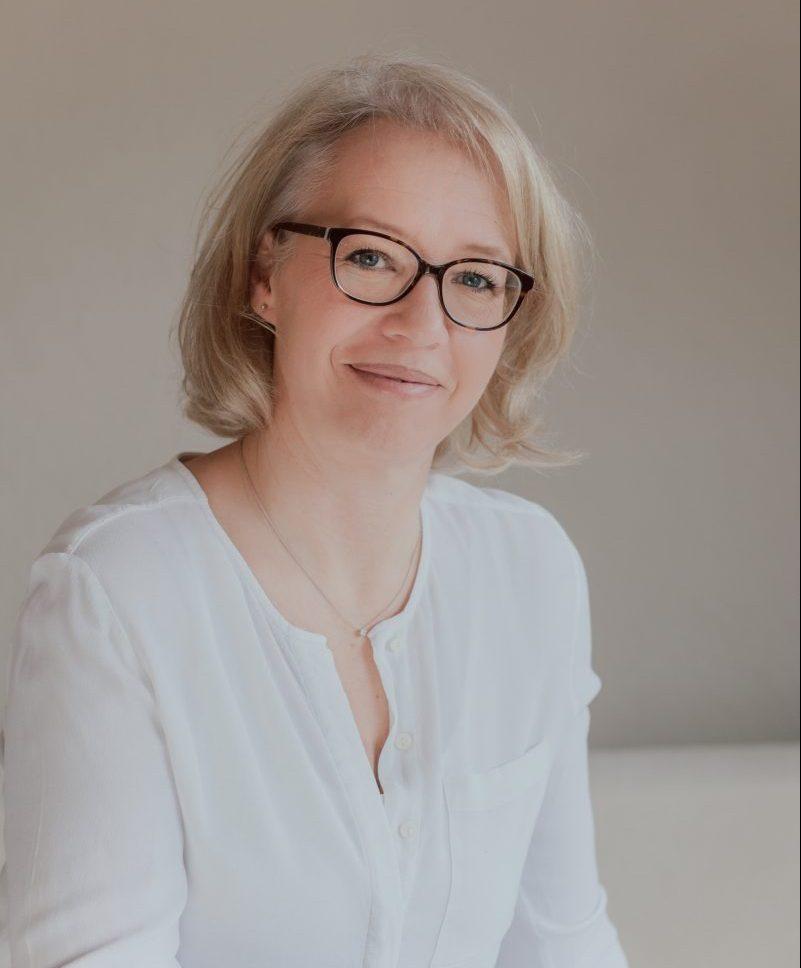 Veronika Kapfhammer